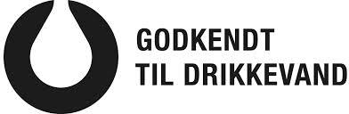 Normativa danesa sobre agua potable