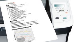 Cálculo sistema antical Dropson