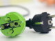 Dropson mejora el rendimiento energético de su descalcificador