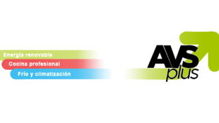 AVS Plus France