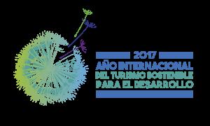 Año Internacional Turismo Sostenible para el Desarrollo 2017