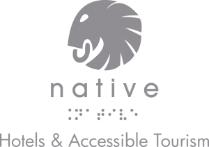 Native Hotels & Accessible Tourism