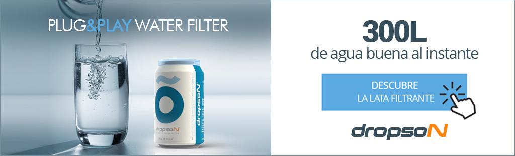 banner-lata-filtrate