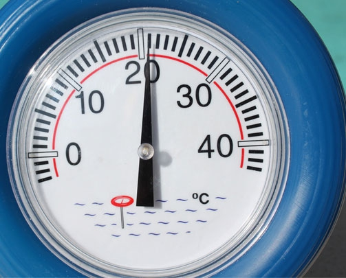 Medidor de grados