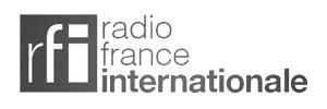 radio RFI