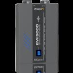 EMI5000 cuadrado