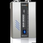 EMI8000 cuadrado